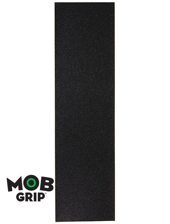 Lixa Emborrachada Mob Grip