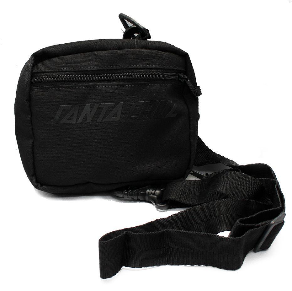 Shoulder Bag Santa Cruz Screaming Hand