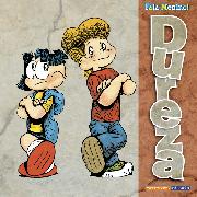 """""""Dureza"""" – Luis Augusto"""