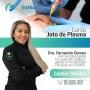 Curso Jato de Plasma Intensive Master