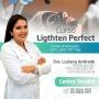 lighten Perfect  - Curso Avançado em Laser Nd Yag