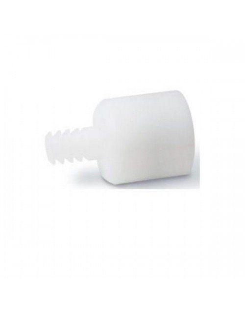 Adaptador Para Ventosa Comum - Ozotec