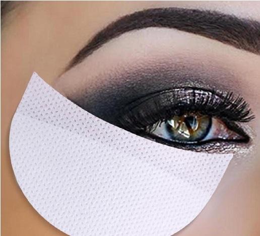 Adesivos para Olhos - Maquiagem