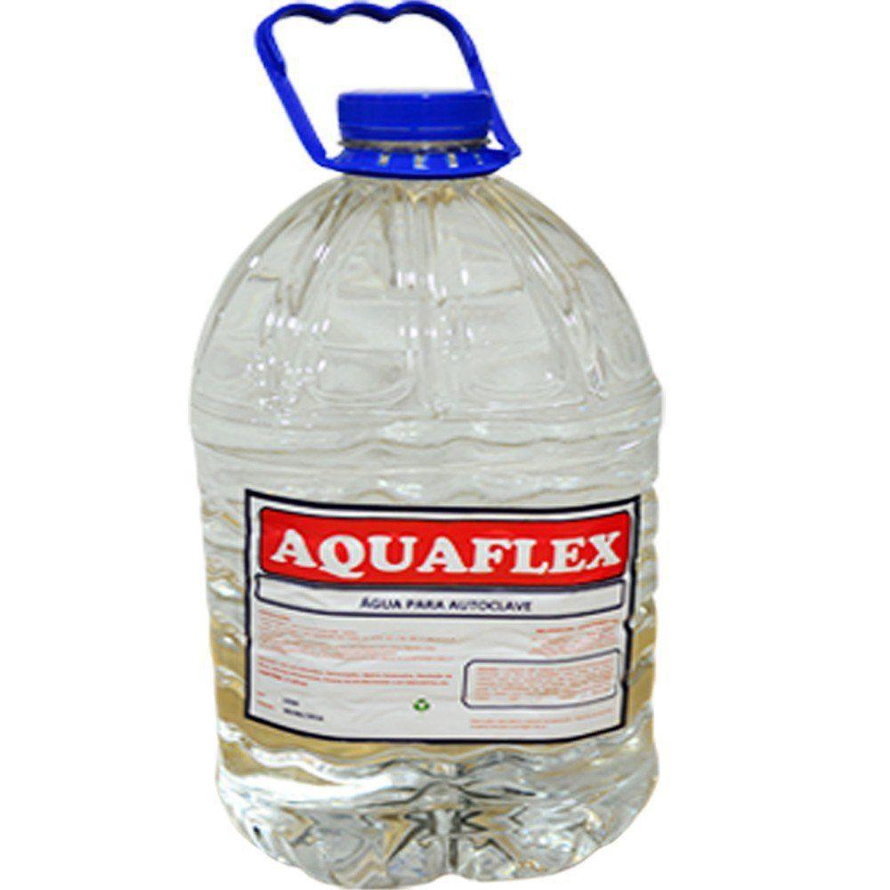 Água Deionizada - Herlau Atacadista