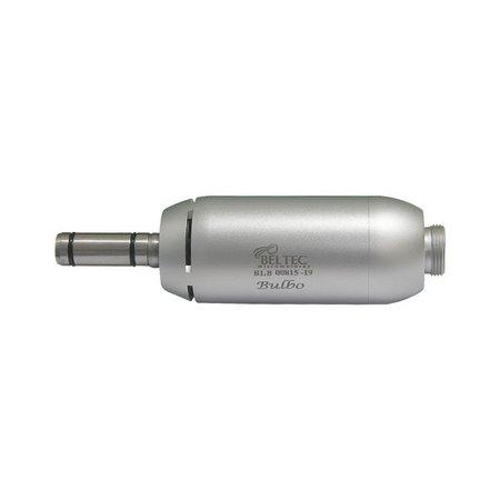 Bulbo para Micro Motor LB 100 - Beltec