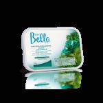 Cera Depilatória Quente Algas com Menta 500g - Depil Bella