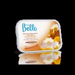 Cera Depilatória Quente Camomila com Calêndula 500g - Depil Bella