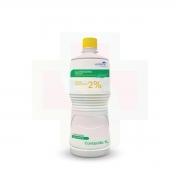 Degermante Clorexidina 2% 1000ml - Vic Pharma