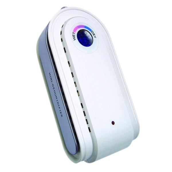 Desumidificador ECO DRY RM-DA6300