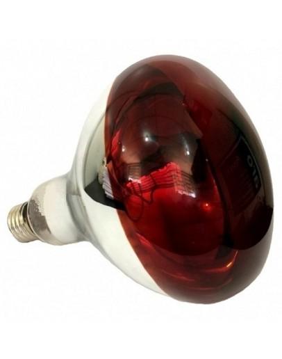 Lâmpada Infravermelho 150W - Halotech