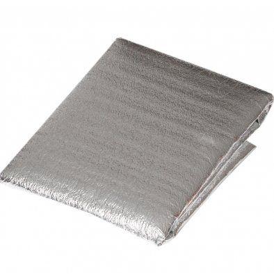 Lençol Térmico de Alumínio Mayler - Estek
