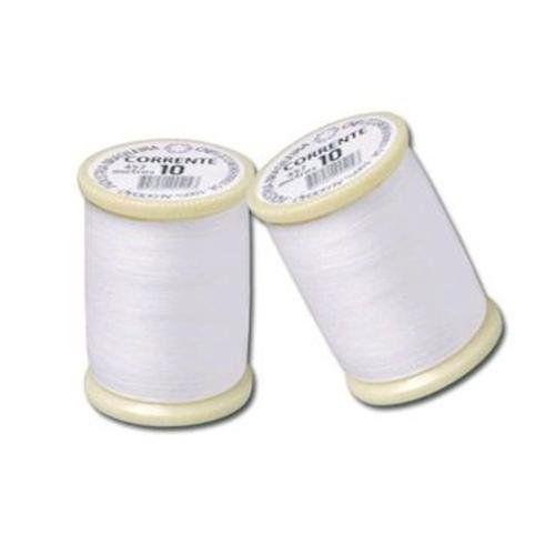 Linha para Depilação de algodão- WL Importação