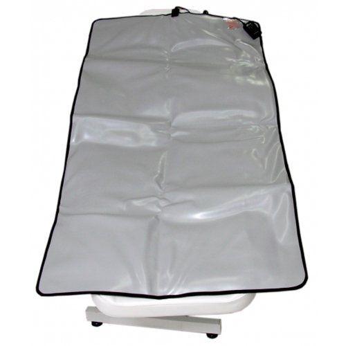 Manta Térmica Prensada com Infravermelho (68x145cm) - Estek