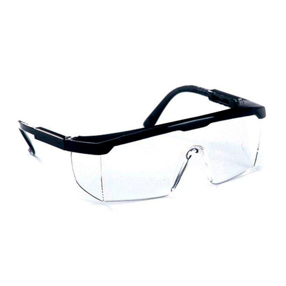 Óculos de Proteção - Herlau Atacadista