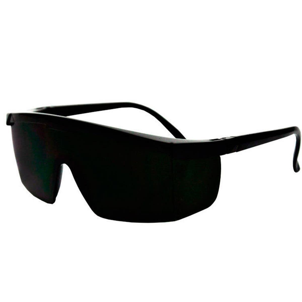 Óculos de Proteção Operador - wl importação