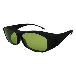 Óculos de segurança para laser 1064nm