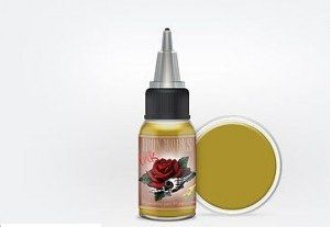 Pigmento Iron Works - Blondie - 15 ml