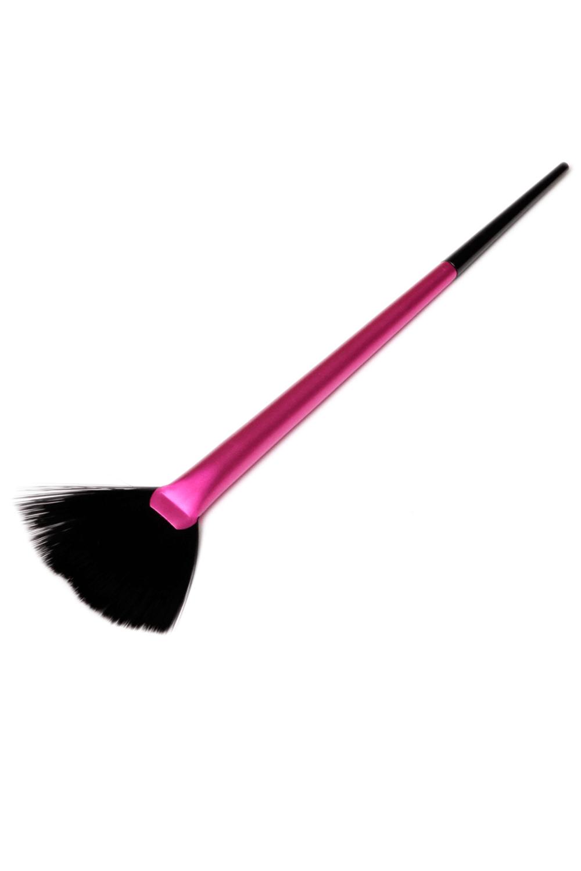 Pincel para ácido Autoclavável Pink n° 4 - Diversos Tamanhos   Estek