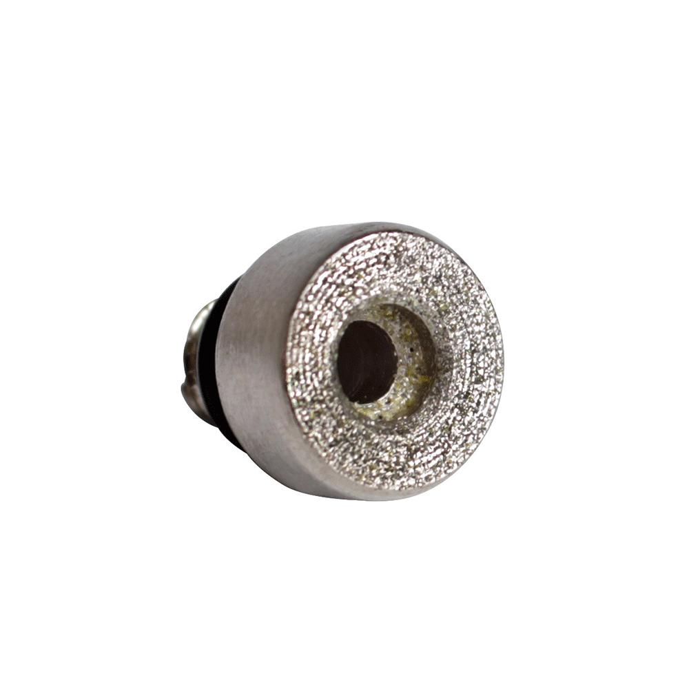 Ponteira Diamantada 100- HTM