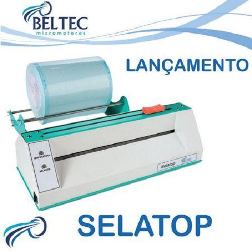 Seladora selatop Beltec