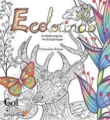Ecolorindo