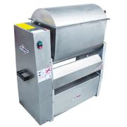 Misturador de Carne com Tampa 50KG - MMS 50I N - Skymsen