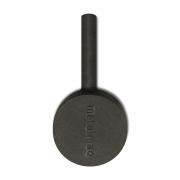 Queimador simples médio 300GR/H Metalmaq