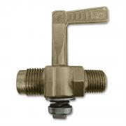 Registro para Fogão Industrial APIS Metalmaq