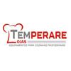 Lojas Temperare