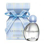 Deo Colonia Giovanna Baby Blue 50ml