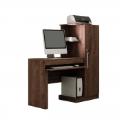 Escrivaninha Office Valdemóveis