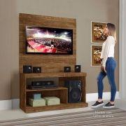 Home Celebridade para TV até 40 polegadas Mavaular