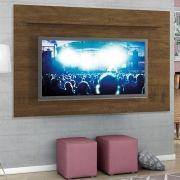 Painel Brize - para TV's até 65 polegadas - Mavaular
