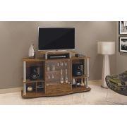 Rack Comodoro - Para TV's de até 32 polegadas - Mavaular