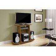 Rack Tikin - Para TV's de até 32 polegadas - Mavaular