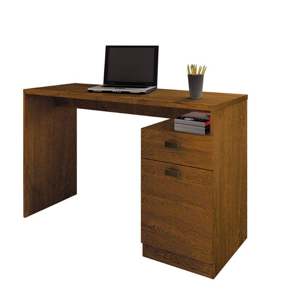 Escrivaninha Delta 01 Porta Benetil Móveis
