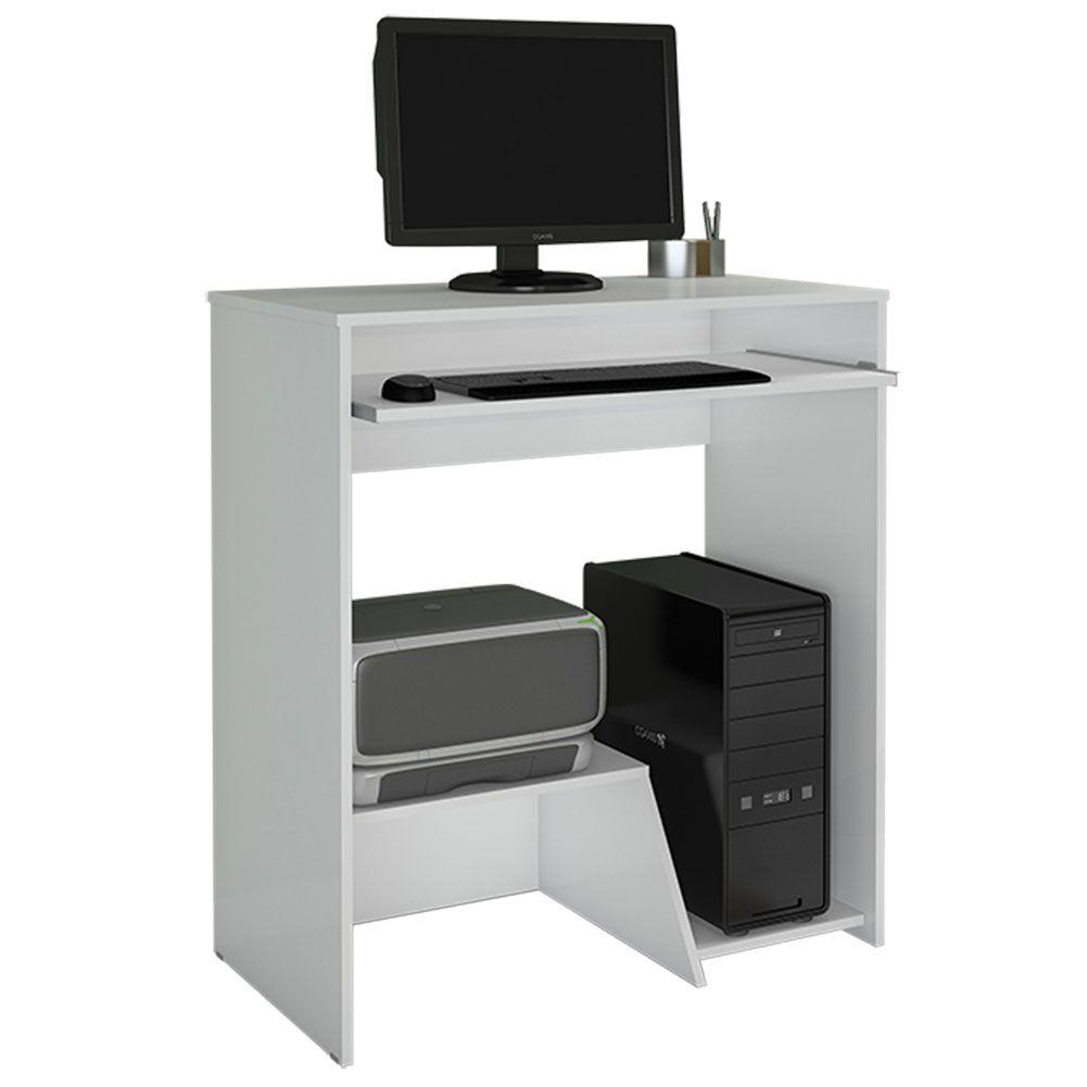 Escrivaninha/Mesa para computador Iris JCM Movelaria