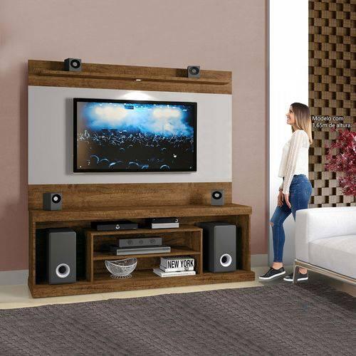 Home Theater Portinari Para TV até 55 polegadas Mavaular