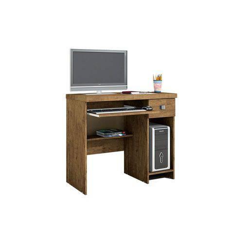 Mesa Computador System Valdemóveis