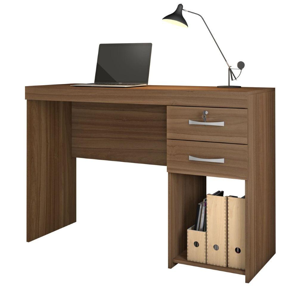 Mesa Office Iara - Jcm Movelaria