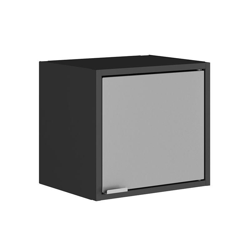 Nicho Multiuso Smart 01 Porta NC-35 Itatiaia