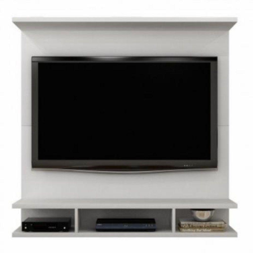 Painel Bari para TV até 42 polegadas Novo Horizonte