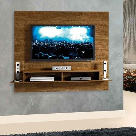 Painel Styllus - Para TV até 65 polegadas - Mavaular