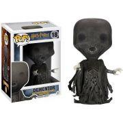 Boneco Funko Pop Dementor Harry Potter