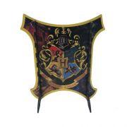 Display Para Varinhas Coleção Harry Poter 08 Ganchos