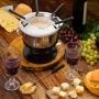 Conj. C/ 6 Taças P/ Vinho Buske 250ml Bon Gourmet