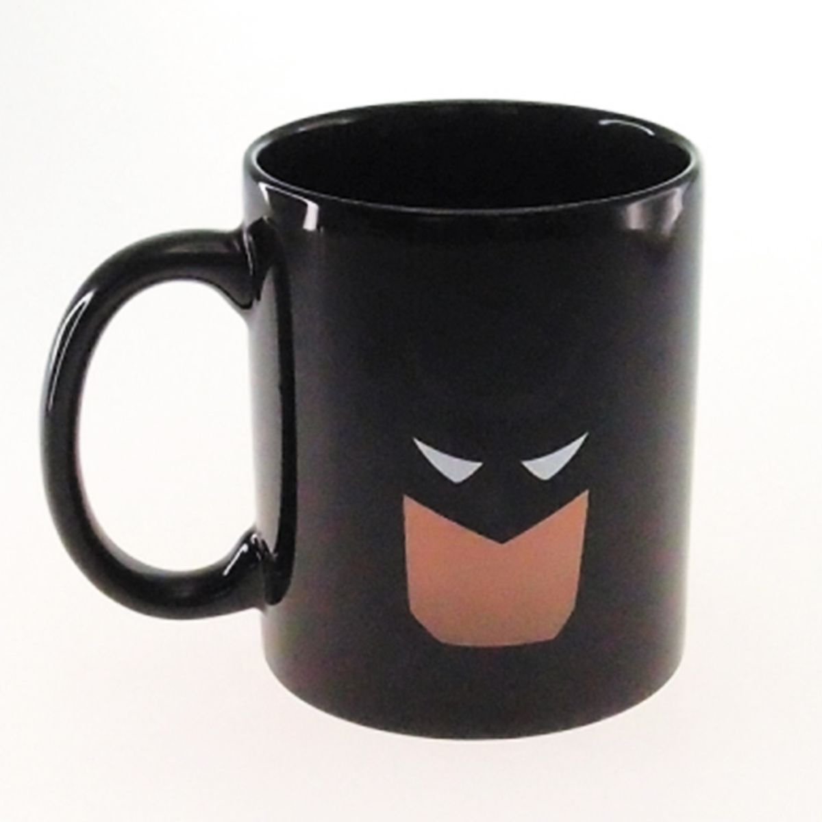 Caneca Lúdica Batman 325ML