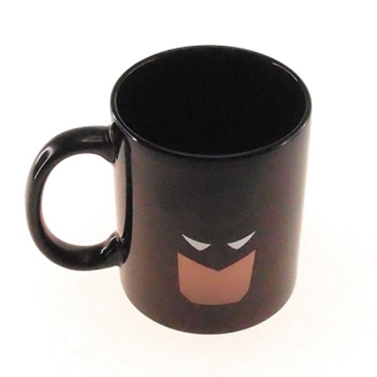 Caneca Lúdica Batman 325ML
