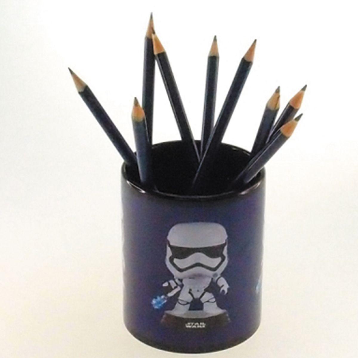 Caneca Lúdica Stormtrooper 325ML