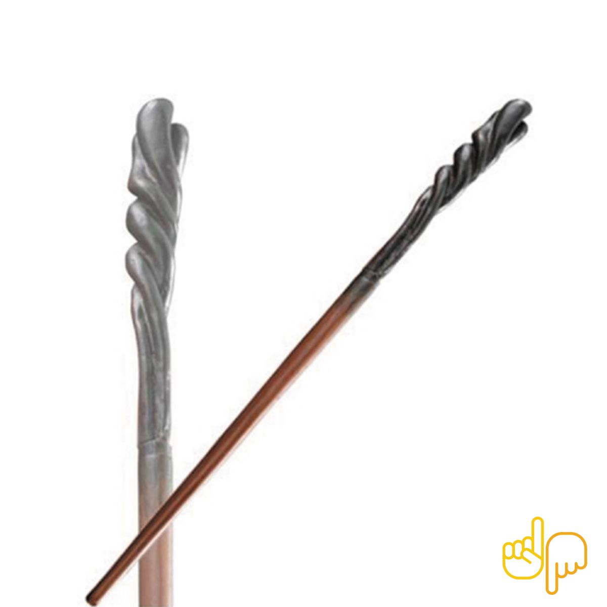 Harry Potter - Varinha Mágica Narcissa
